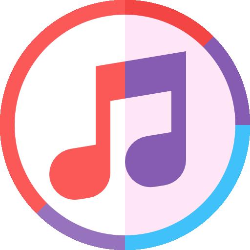 Steadfast on Apple Music