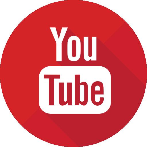 Steadfast on YouTube